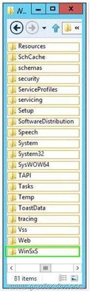 passleader-70-410-dumps-3272