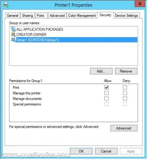 passleader-70-410-dumps-3952