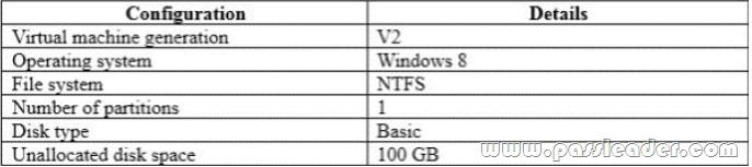 passleader-70-743-dumps-491