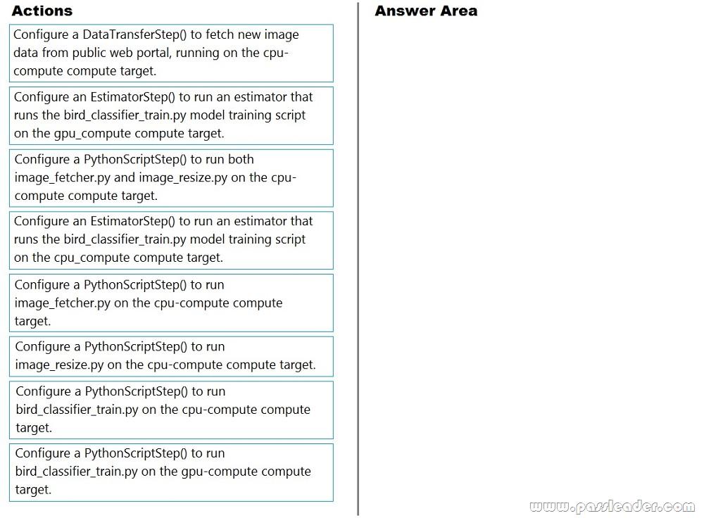 DP-100-Exam-Questions-1731
