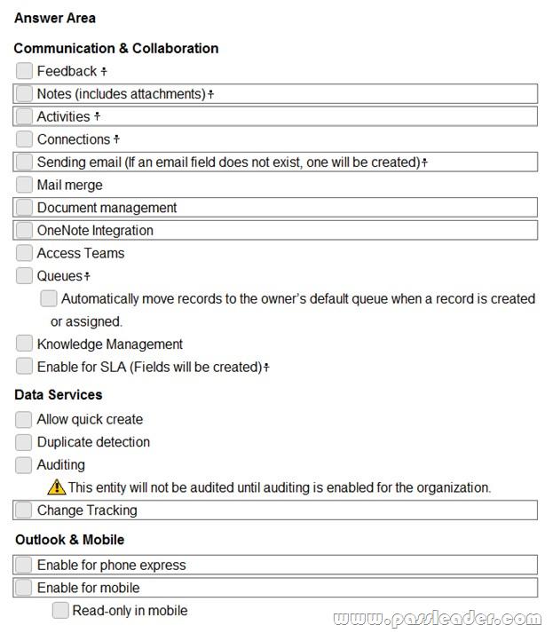MB-200-Exam-Questions-1671