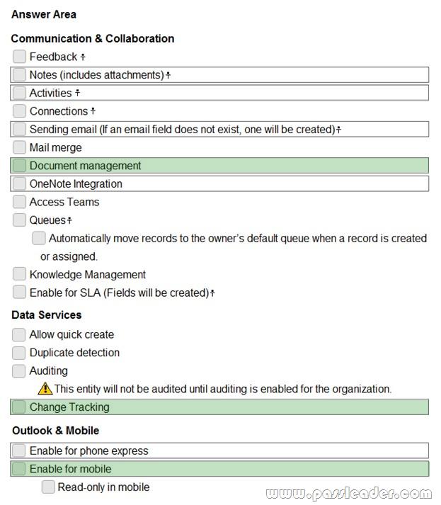 MB-200-Exam-Questions-1672