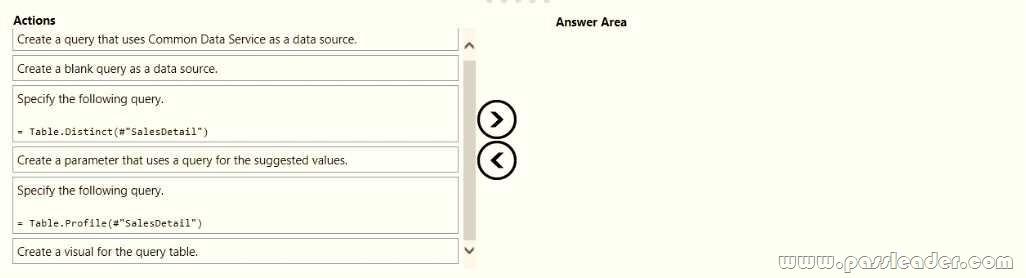 DA-100-Exam-Questions-431