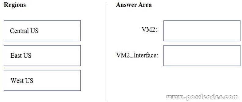 AZ-303-Exam-Questions-202