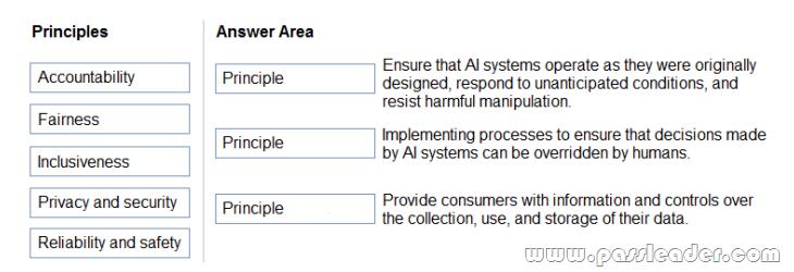 AI-900-Exam-Questions-161