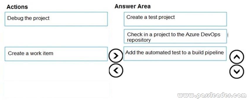 AZ-400-Exam-Questions-2622