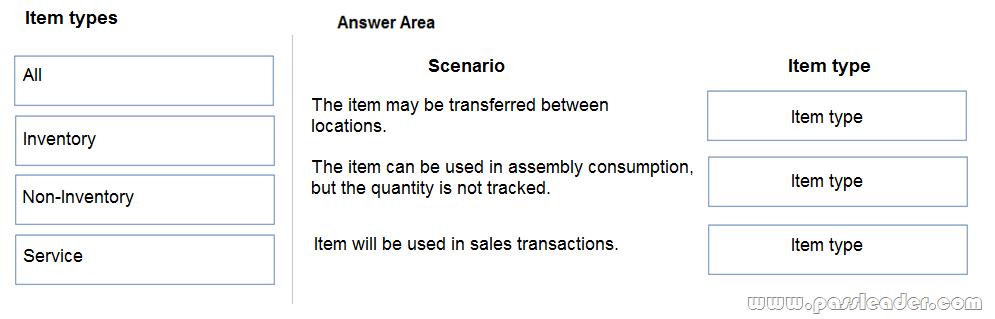 MB-800-Exam-Questions-171