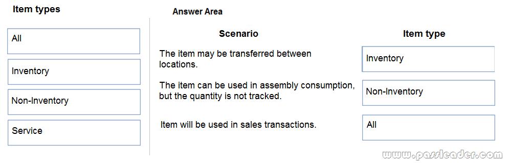 MB-800-Exam-Questions-172