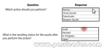 MB-210-Exam-Questions-2091