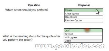 MB-210-Exam-Questions-2092