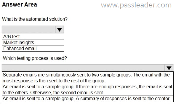 MB-901-Exam-Questions-1681