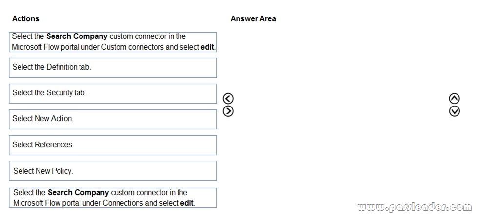 PL-400-Exam-Questions-1121