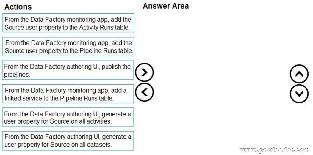 DP-203-Exam-Questions-181