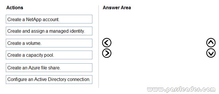 AZ-140-Exam-Questions-191