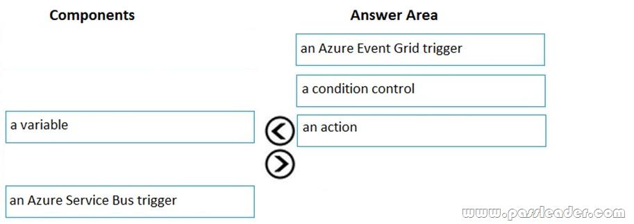 AZ-303-Exam-Questions-2412