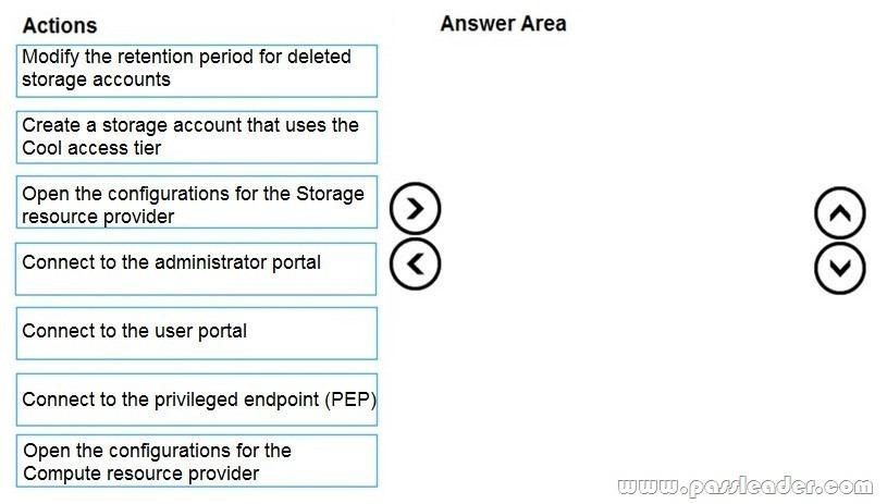 AZ-600-Exam-Questions-151