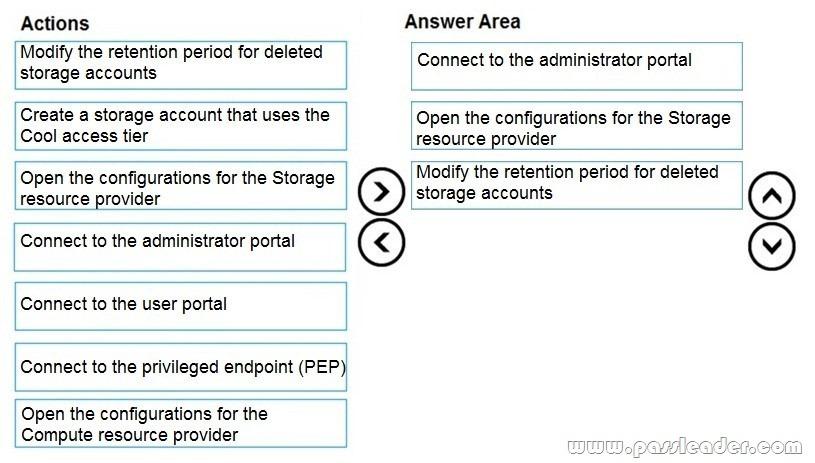 AZ-600-Exam-Questions-152
