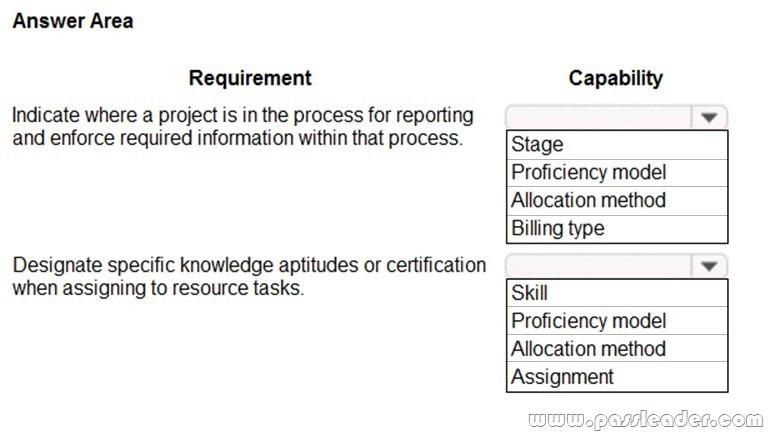 MB-920-Exam-Questions-121