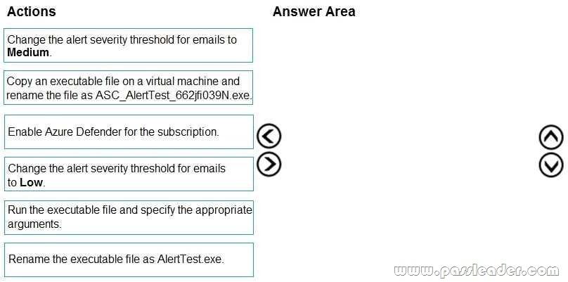SC-200-Exam-Questions-151