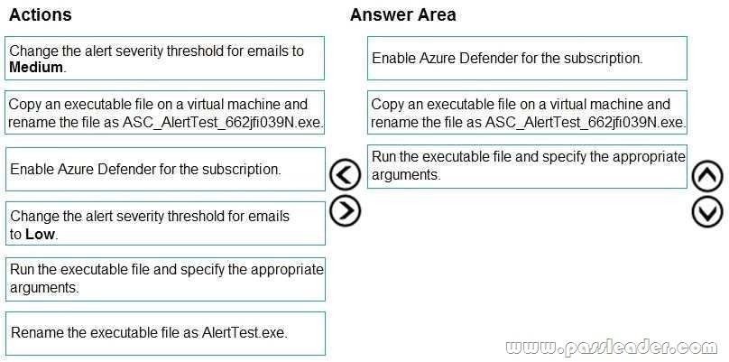 SC-200-Exam-Questions-152