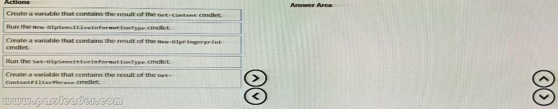 SC-400-Exam-Questions-131