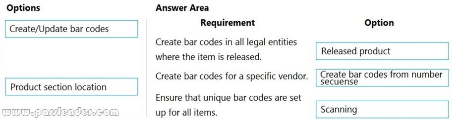 MB-330-Exam-Questions-1852
