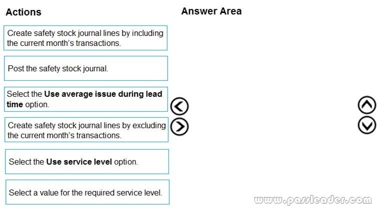 MB-330-Exam-Questions-1861