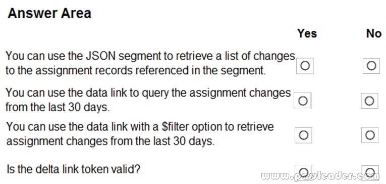 PL-400-Exam-Questions-1492