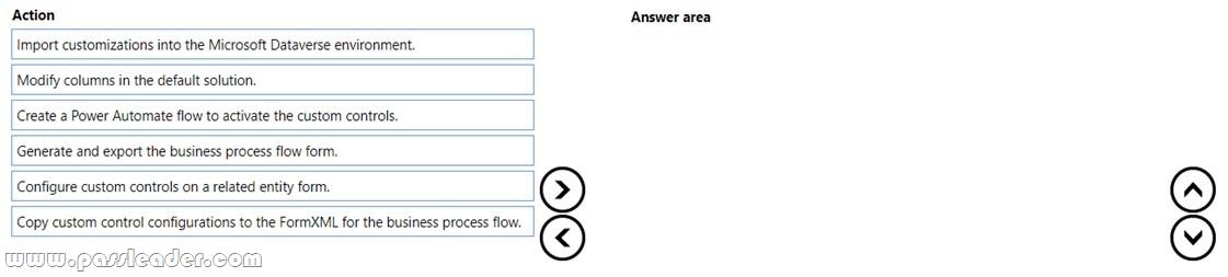 PL-400-Exam-Questions-1731