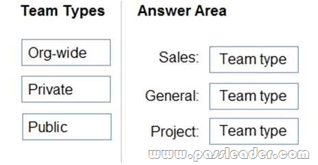 MS-700-Exam-Questions-1652